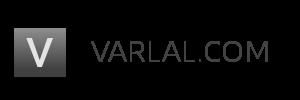 varlal.com